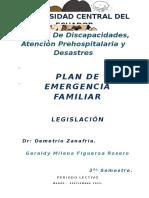 PLAN FAMILIAR DE EMERGENCIAS.docx