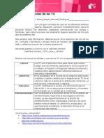 RodríguezMercado TeresaRaquel M1S1 Usos y Utilidad