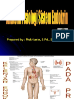 anatomi-fisiologi-sistemc2a0endokrin.ppt