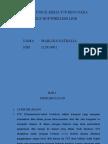 PPT-Skripsi (2)