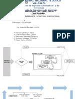 lyc-g10-t2-Plan-Oper2