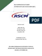 Asuhan Keperawatan DIC (20-09-2016).doc