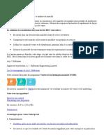 étude et analyse du marché .docx