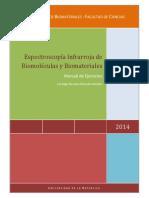 CURSO FTIR DE BIOMOLÉCULAS PROBLEMAS.pdf