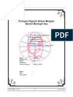 RPPBiologiSMAKelasXI.pdf
