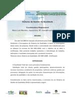 Texto_Conceitos-EMBRAPA.pdf