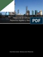 negocios_en_china_aspectos_legales_y_fiscales_869.pdf