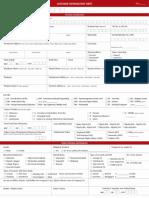 CIS Form.pdf