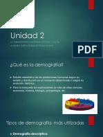 Unidad 2 ANALISIS DE LA REALIDAD