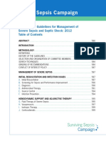 SSC-Guidelines2012.pdf