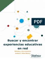 Buscar_encontrar_experiencias_educativas_en_red.pdf