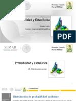 Unidad 11(1).pdf