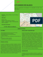 Proyecto Minero Rio Blanco(1)(1).pdf