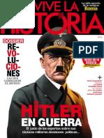 Vive La Historia 002