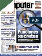 CHOY_271.pdf