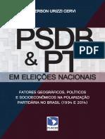 2016_PSDB_e_PT_em_eleicoes_nacionais_VER.pdf