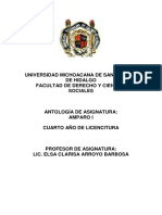 AntologiaAmparoI_ElsaArroyoBarbosa