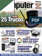 CHOY_275.pdf