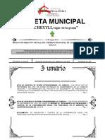 GACETA-MUNICIPAL_-PARA-LA-PREVENCION-Y-EL-CONTROL-DE-LA-PUBLICIDAD.pdf