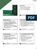 01INEL4206.pdf