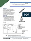 Sensor de OD.desbloqueado.pdf