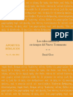 cultos mistéricos.pdf