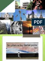 Teoría+Fidel laurus2.pptx