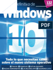 WIN102015GUIA.pdf