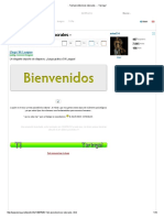 Test psicotecnicos laborales.pdf