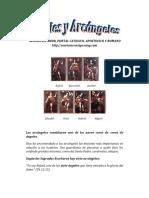 Angeles y arcangeles.pdf