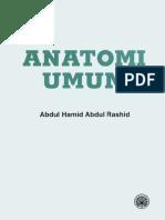 Anatomi Umum.pdf