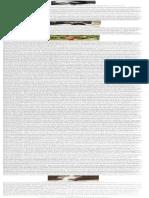 WangXian_-_Articles.pdf