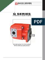 Q_Pumps.pdf