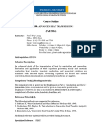 ME8104_Course_Outline_F2016.pdf