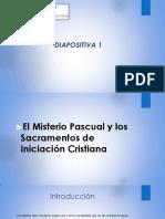 Exposicion de Doctrina DIAPOSITIVAS 5