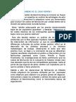 Casos Xerox.docx