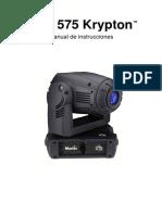 UM MAC575Krypton.pdf