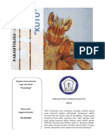 26040611-parasitologi-Tuma-Kutu.pdf
