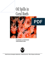 32231488-NOOA-Oil-Spills-in-Coral-Reefs_3.pdf