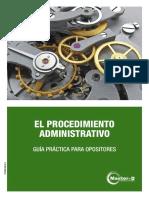 Guia Sobre Procedimiento Administrativo 12331