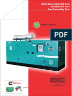Jakson-Silent-DG-Set-7.5-3000kVA-.pdf