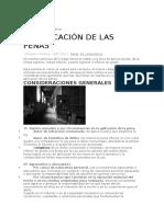 Info de Penal