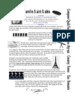 Saint-Saens.pdf
