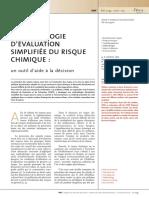 nd2233.pdf