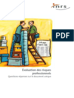 Evaluation des risques professionnels.pdf