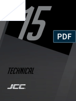 15_Technical.pdf