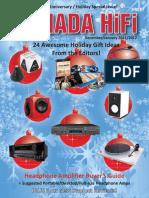 Canada HiFi Dec11 Jan12