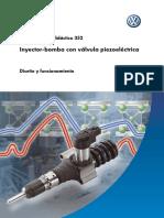 7680_ssp352_e_inyectorbomba piezoeléctrico.pdf