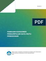 Panduan Kuesioner PMP_versi app 1.2 tamanan.pdf