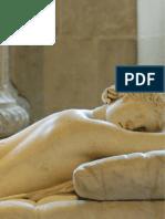 Eck-2010-Art_History.pdf